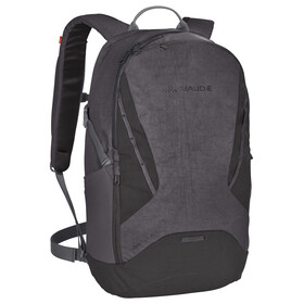 VAUDE Omnis DLX 26 Backpack iron